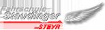Fahrschule Staudinger Steyr
