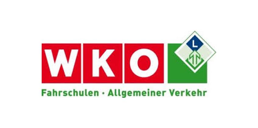 WKO Fahrschule Information